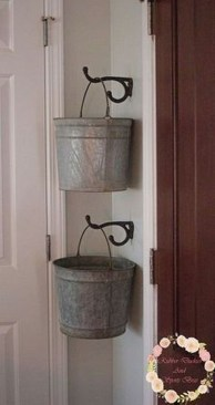 Wonderful Laundry Room Storage Organization Ideas On A Budget 46