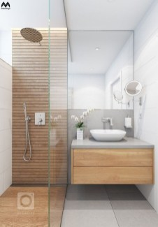 Best Small Bathroom Decoration Ideas 11