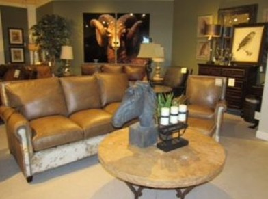 Charming Living Room Designs Ideas With Combinations Of Brown Color 21