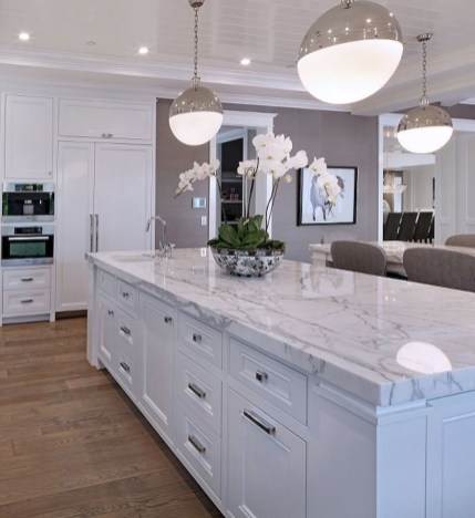 Enchanting Cabinets Design Ideas To Save Your Goods 15