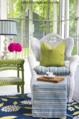 Impressive Indoor And Outdoor Decor Ideas For Summer 24