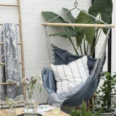 Impressive Indoor And Outdoor Decor Ideas For Summer 26