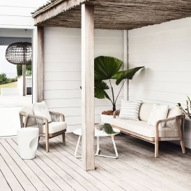 Impressive Indoor And Outdoor Decor Ideas For Summer 35
