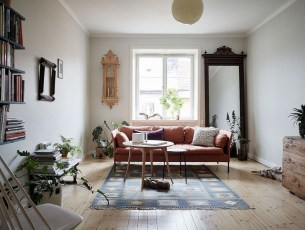Hottest Scandinavian Design Ideas For Apartment 34