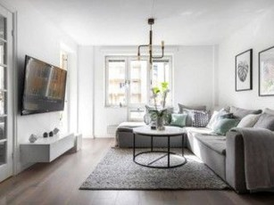 Hottest Scandinavian Design Ideas For Apartment 37