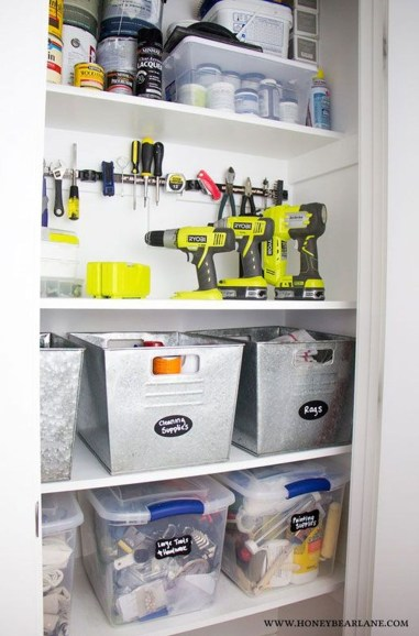 Superb Tool Organization Design Ideas 01