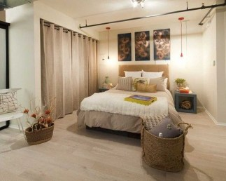 Beautiful Concept Of A Wardrobe Ideas For Bedroom 05