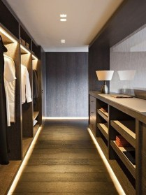 Beautiful Concept Of A Wardrobe Ideas For Bedroom 18