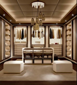 Beautiful Concept Of A Wardrobe Ideas For Bedroom 22