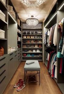 Beautiful Concept Of A Wardrobe Ideas For Bedroom 24