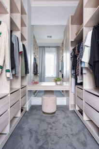 Beautiful Concept Of A Wardrobe Ideas For Bedroom 26