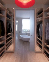 Delicate Wardrobe Designs Ideas For Nowadays 43