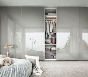 Delicate Wardrobe Designs Ideas For Nowadays 52
