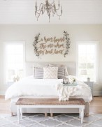 Inexpensive Bedroom Organization Ideas On A Budget 11