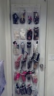 Inexpensive Bedroom Organization Ideas On A Budget 18
