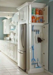 Inexpensive Home Remodel Ideas 17