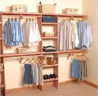 Inexpensive Home Remodel Ideas 21