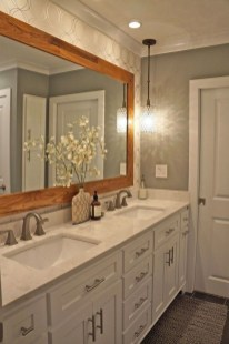 Inexpensive Home Remodel Ideas 24