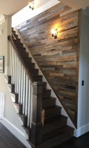 Inexpensive Home Remodel Ideas 25