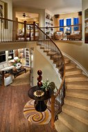 Inexpensive Home Remodel Ideas 37
