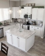 Inexpensive Home Remodel Ideas 40