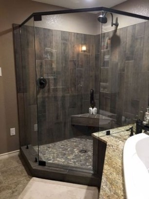 Inexpensive Home Remodel Ideas 44