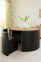 Simple Space Saving Furniture Ideas For Home 25
