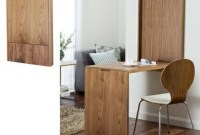 Simple Space Saving Furniture Ideas For Home 50