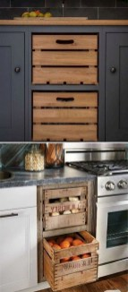 Stylish Kitchen Decor Ideas 32