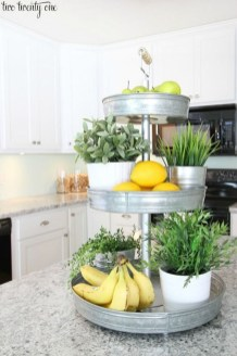 Stylish Kitchen Decor Ideas 39