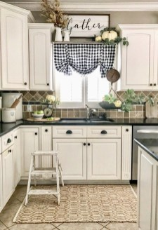 Stylish Kitchen Decor Ideas 40