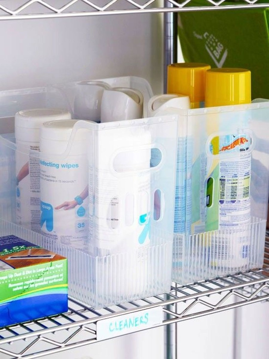 Adorable Cooking Tools Organizing Ideas For Mess 01
