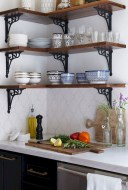 Adorable Cooking Tools Organizing Ideas For Mess 04