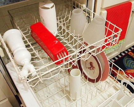 Adorable Cooking Tools Organizing Ideas For Mess 11