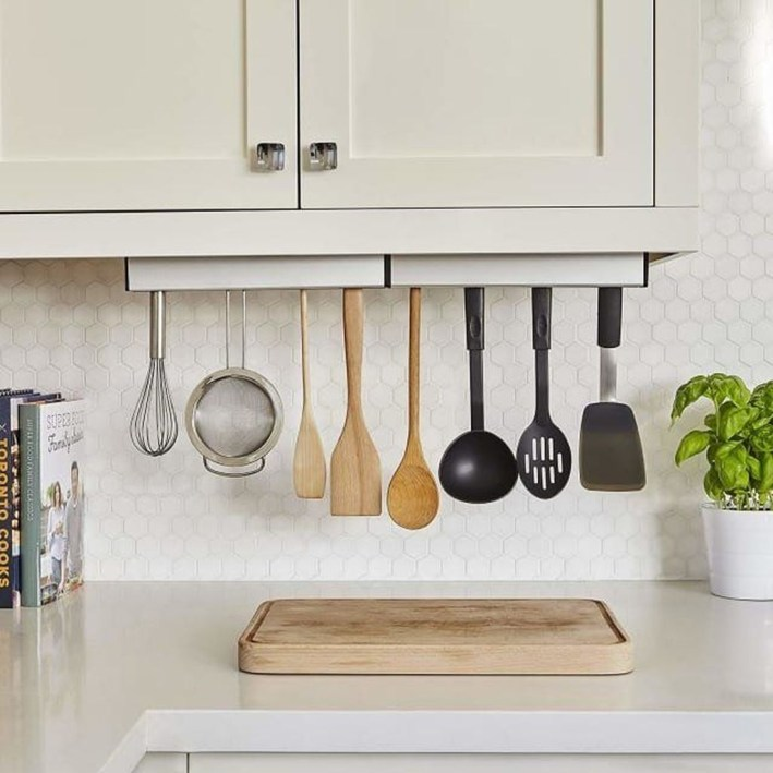 Adorable Cooking Tools Organizing Ideas For Mess 47