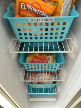 Adorable Cooking Tools Organizing Ideas For Mess 49