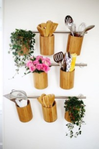 Adorable Cooking Tools Organizing Ideas For Mess 53