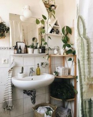 Amazing Home Decor Ideas To Rock Your Next Home 06
