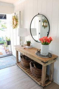 Amazing Home Decor Ideas To Rock Your Next Home 40