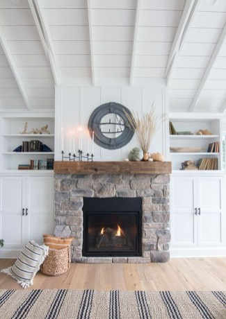 Amazing Home Decor Ideas To Rock Your Next Home 45
