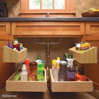 Astonishing Organization And Storage Ideas To Copy Right Now 02