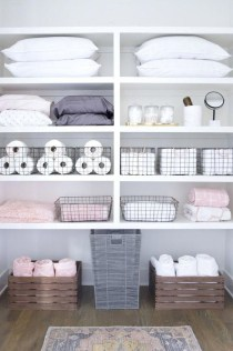 Astonishing Organization And Storage Ideas To Copy Right Now 19