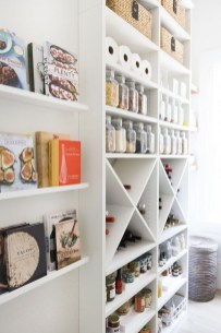 Astonishing Organization And Storage Ideas To Copy Right Now 32