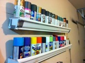 Astonishing Organization And Storage Ideas To Copy Right Now 46