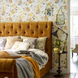 Awesome Paint Home Decor Ideas To Rock This Winter 16