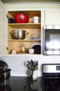 Best Ideas To Declutter Kitchen With The Konmari Method 29