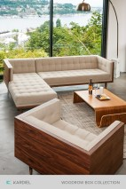 Best Mid Century Furniture Ideas You Must Have Now 01