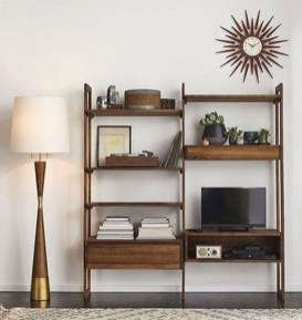 Best Mid Century Furniture Ideas You Must Have Now 05