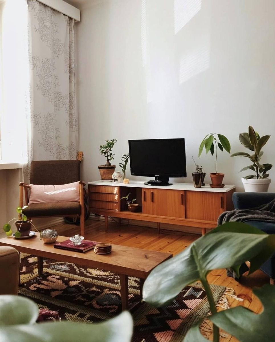 Best Mid Century Furniture Ideas You Must Have Now 32