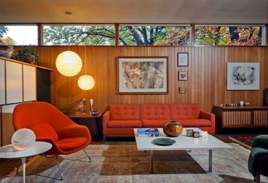 Best Mid Century Furniture Ideas You Must Have Now 42